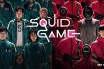 Squid Game Sonunda Ne Oluyor