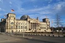 Wie Oft Wird Der Bundestag Gewählt
