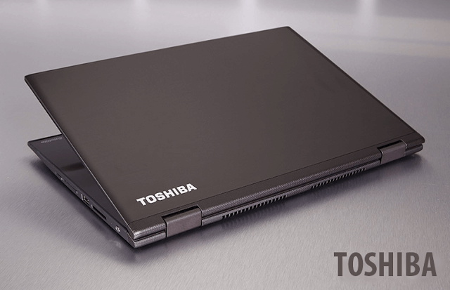 Gambar Berikut adalah Review Lengkap Toshiba Satelite Radius 12. Desain, Display Tampilan, Spesifikasi, Gambar-Gambar, Audio, Keyboard, Port dan Webcam, Prestasi Performance, Graphics atau Grafik, Daya tahan baterai, Konfigurasi, Software, Bottom Line