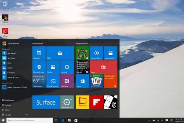 Gambar Review Lengkap Microsoft Surface Pro 4 serta perbandingannya dengan sistem lain. Tentang Spesifikasi, desain, Stylus Pen, Tampilan Display, Audio, Port dan WebCam, Kamera, Kenerja Peformance, Grafik, Ketahanan Baterai, Software, Konfigurasi, Bottom Line dan banyak lagi