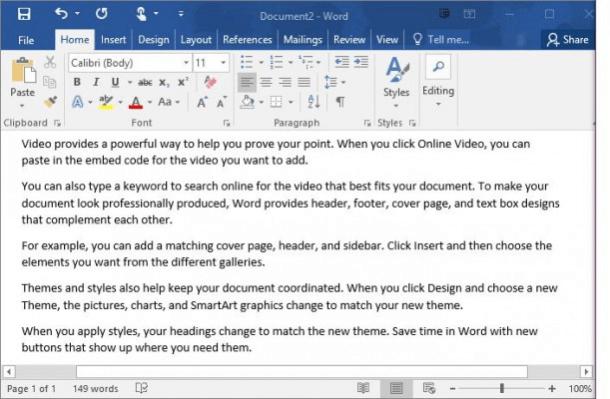 Cara mudah Membuat kalimat Teks Acak di Microsoft Office 2016, Office 2013 dan versi sebelumnya. membuat teks latin menggunaka Lorem ipsum generator dalam bahasa inggris, Memasukkan Lorem ispum placejolder, Memasukkan Kalimat acak, dan Sesuaikan jumlah paragraf dan kalimat