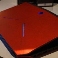 Produk terbaru Laptop kelas Gaming Alienware 13 kini dibekali dengan Layar OLED, Baca selengkapnya tentang OLED dan spesifikasi bawahan Alienware 13, yang telah dipesan banyak gemers sebelum produk diluncurkan.