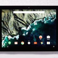 Ulasan lengkap tablet Google Pixel C dengan prosesor Nvidia Tegra X1 dan spesifikasi, desain, display, keyboard, performance, audio, aplikasi, daya tahan baterai, kamera, konfirgurasi, serta penjelasan keunggulan dan kekurangan .