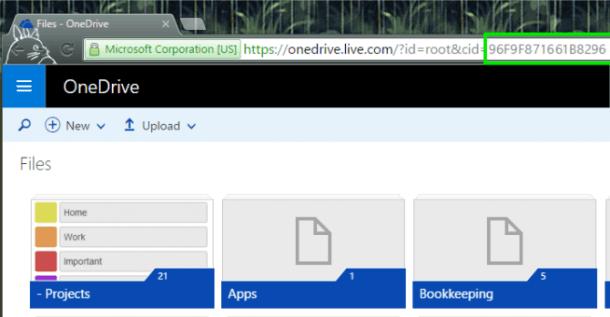 Mengatur Map OneDrive pada Drive Network untuk memperlihatikan semua file pada Komputer atau Laptop. Memperlihatkan semua file-file yang ada di dalam penyimpanan awan pada komputer
