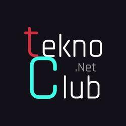 TeknoClub