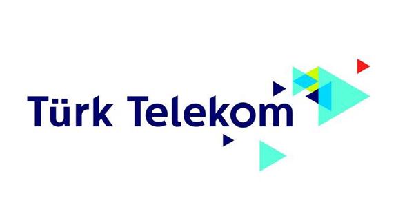 turk telekom zam Türk Telekom Müşteri Hizmetlerine En Kolay Yoldan Bağlanma