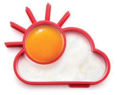 sunnyside-Silicone-Egg-Mold-2