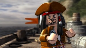 Juegos pirata