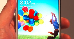 Galaxy S4 sin radio FM