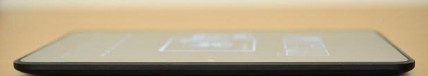 Kindle Fire HD 8,9 - arriba