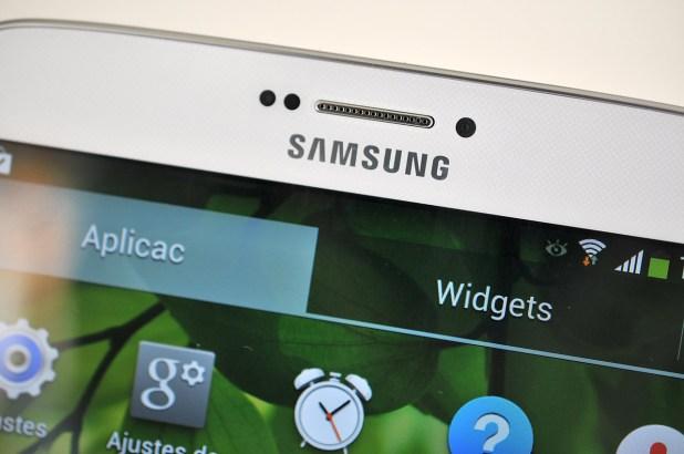 Samsung Galaxy Tab 3 8.0 - 3
