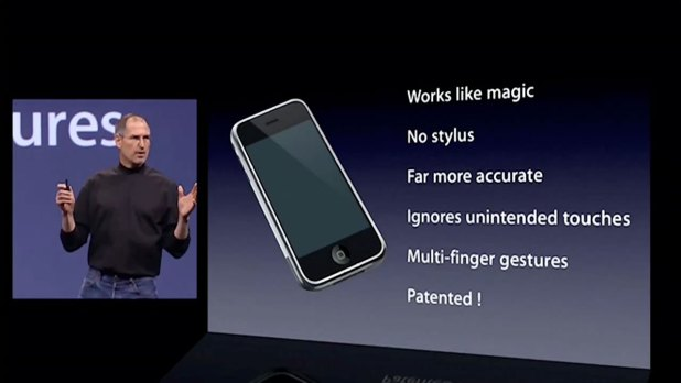 Steve-Jobs-iPhone-patented-2007-keynote[1]