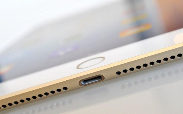 Apple iPad Air 2 - 20