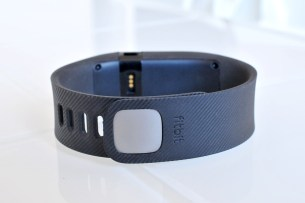 Fitbit Charge - 3