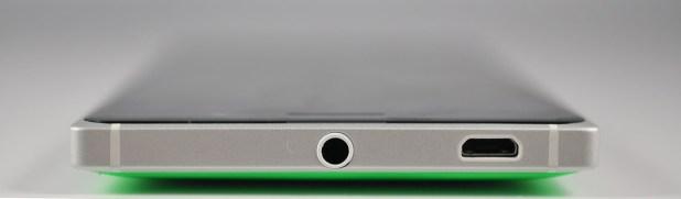 Nokia Lumia 830 - arribajpg