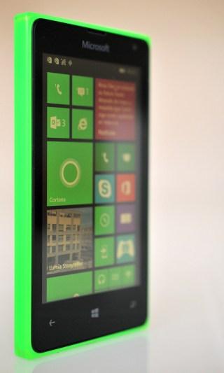Microsoft Lumia 532 - 2