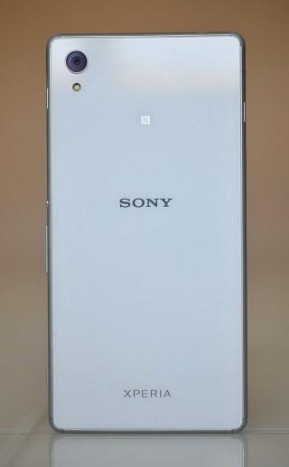 Sony Xperia M4 Aqua - 3