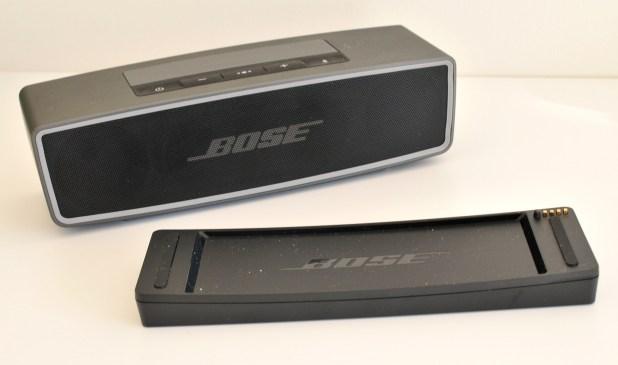 Bose SoundLink Mini II - 3