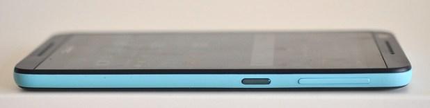 HTC Desire 626 - 5