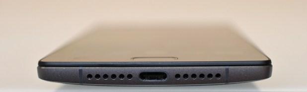 OnePlus 2 - 10