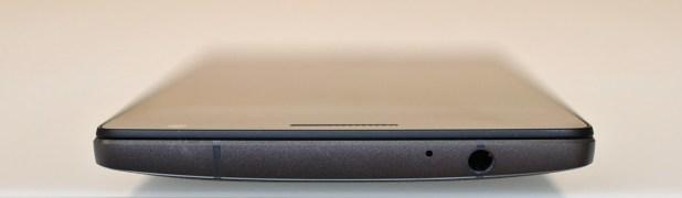 OnePlus 2 - 9