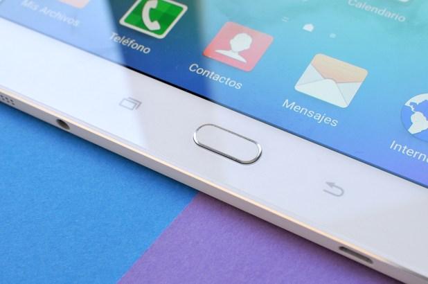 Samsung Galaxy Tab S2 - 21