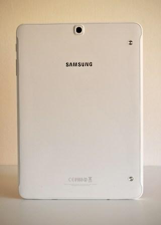 Samsung Galaxy Tab S2 - 5