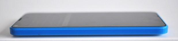 Microsoft Lumia 640 - 7