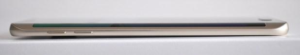 Samsung Galaxy S6 edge plus - 5