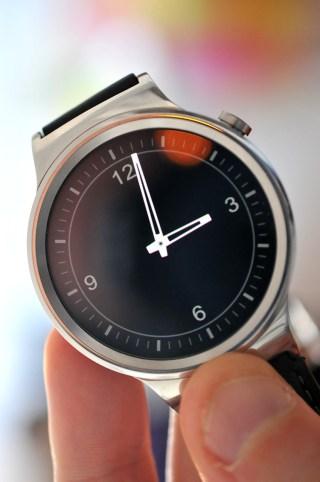 Huawei Watch - 6