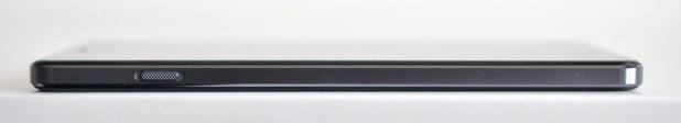 OnePlus X - 8