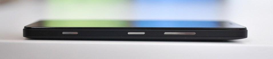 Microsoft Lumia 950 - 8
