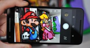 Nexus 5X - 23