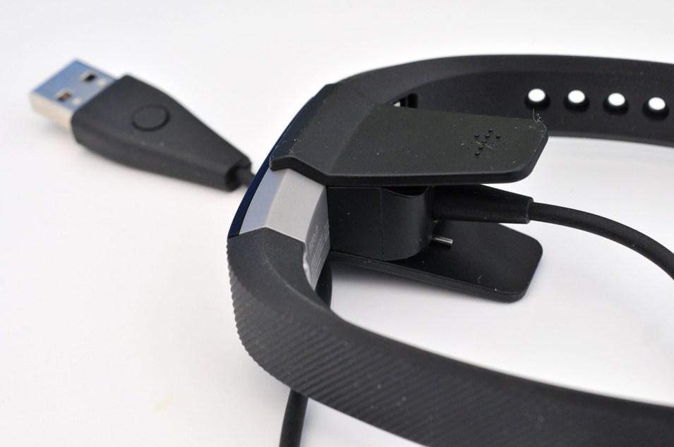 Fitbit Alta - 5