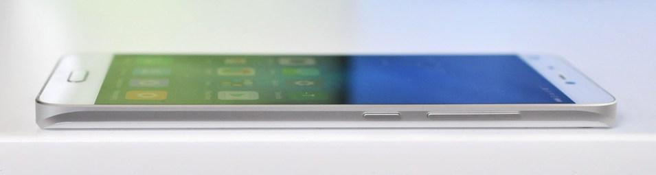 Xiaomi Mi 5 - 6