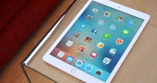 iPad Pro 9.7 - 32