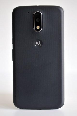 Moto G4 Plus - Analisis Teknofilo - 5