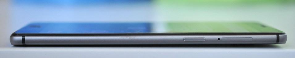 OnePlus 3 - Teknofilo - 19