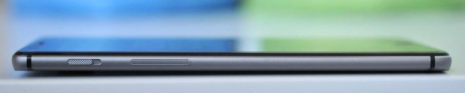 OnePlus 3 - Teknofilo - 20