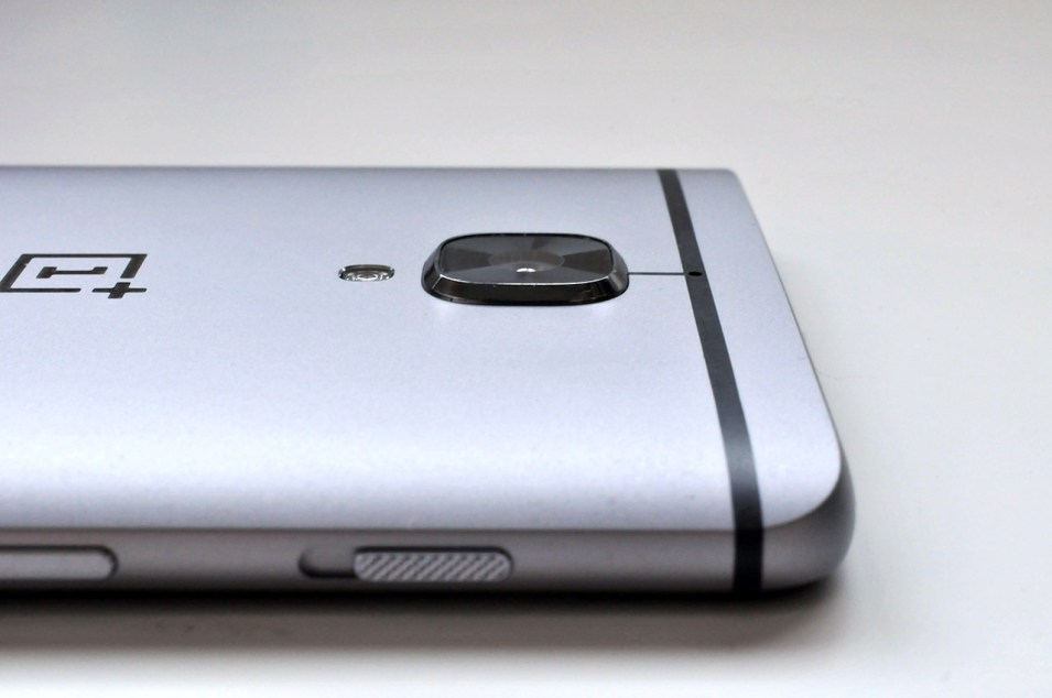 OnePlus 3 - Teknofilo - 8b