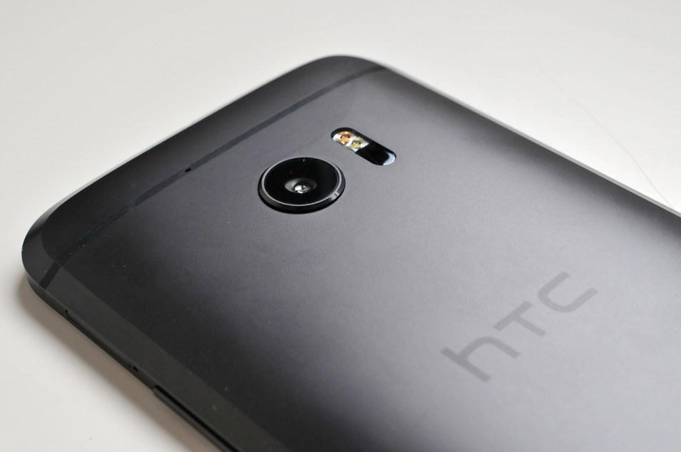 Analisis HTC 10 - Teknofilo - 10