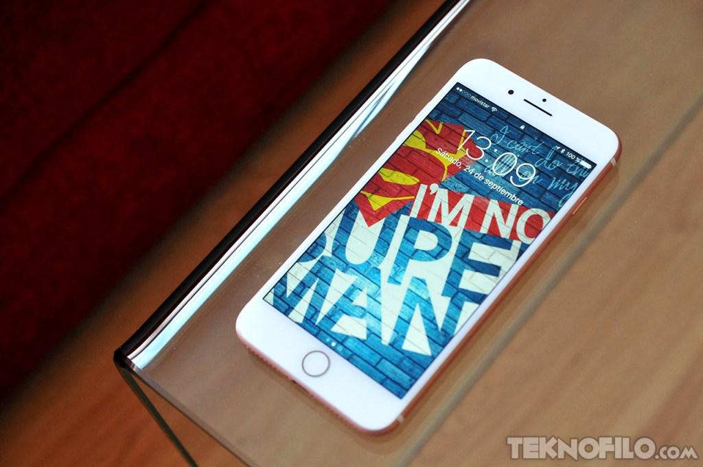 [Imagen: Analisis-iPhone-7-Plus-Teknofilo-34.jpg?...1024%2C680]