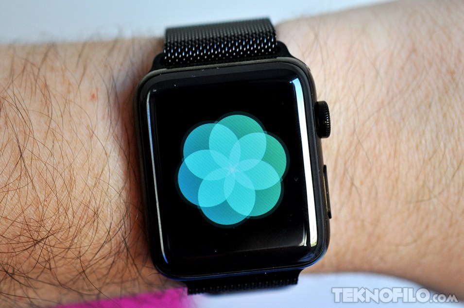 analisis-apple-watch-series-2-teknofilo-10