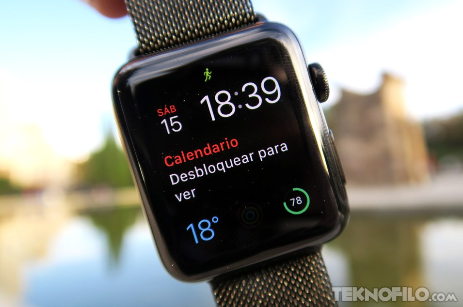 analisis-apple-watch-series-2-teknofilo-7