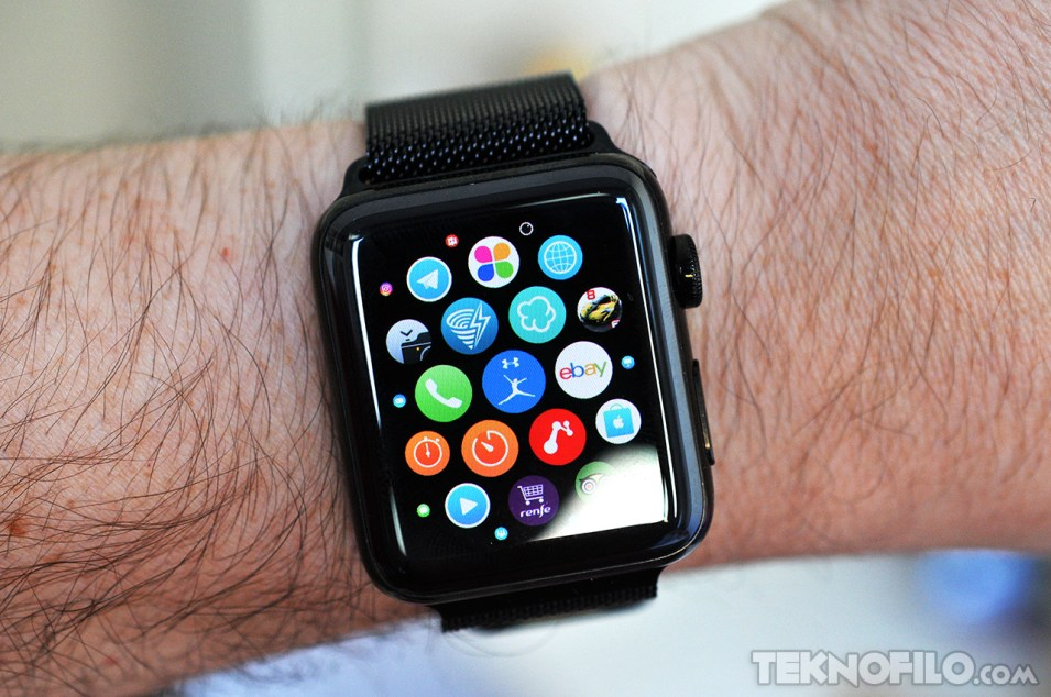 analisis-apple-watch-series-2-teknofilo-9