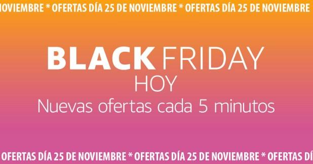 amazon-black-friday-25-noviembre