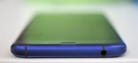 Analisis Elephone S7 - Teknofilo - 8