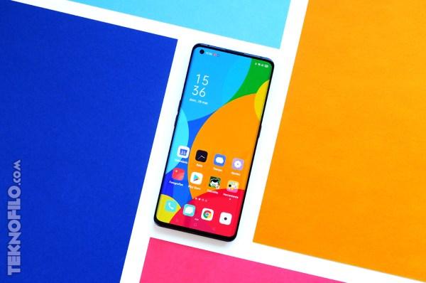 Los 10 teléfonos Android más potentes según AnTuTu [Agosto 2020]