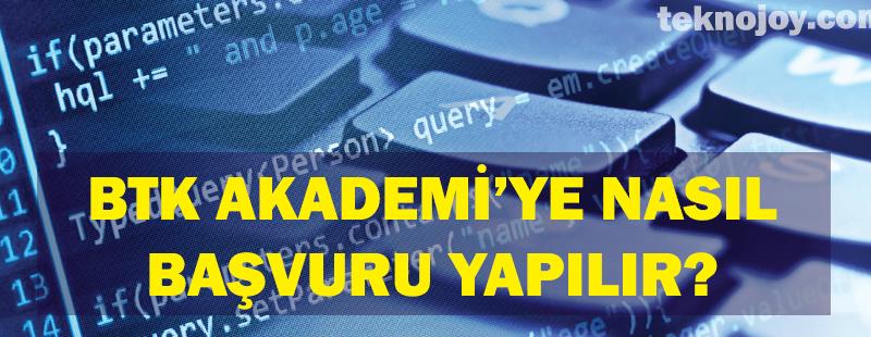 btk-akademiye-nasil-basvurulur-teknojoy.com