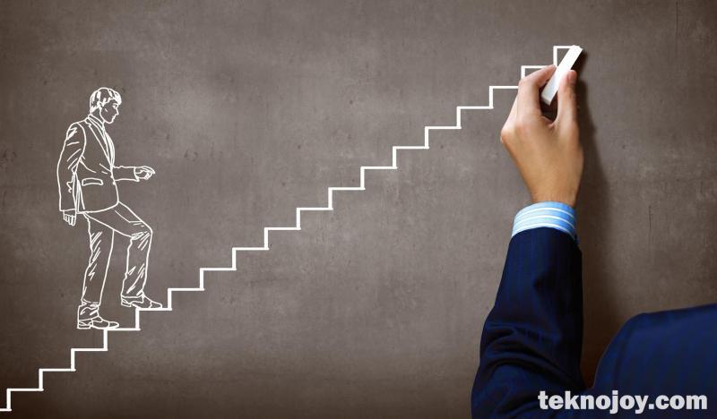 Kariyer Planlaması Nasıl Yapılmalıdır